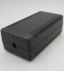 نمای سه بعدی باکس رومیزی ABD148-A2