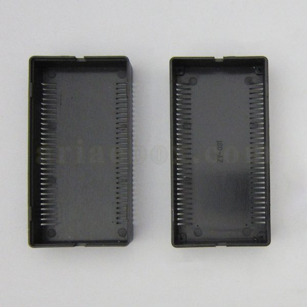 نمای داخلی باکس رومیزی ABD148-A2