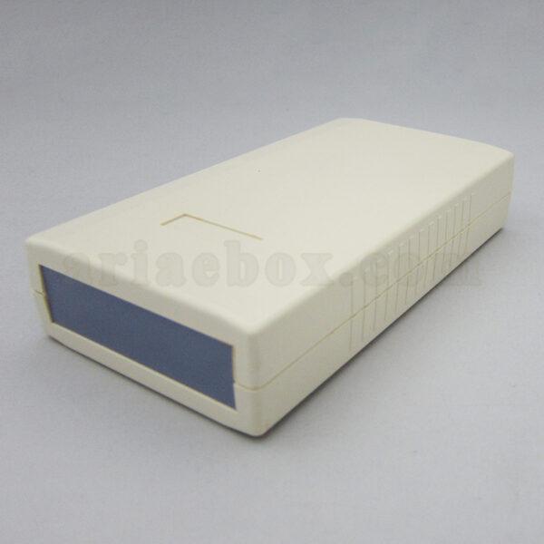نمای سه بعدی باکس رومیزی ABD102-A1