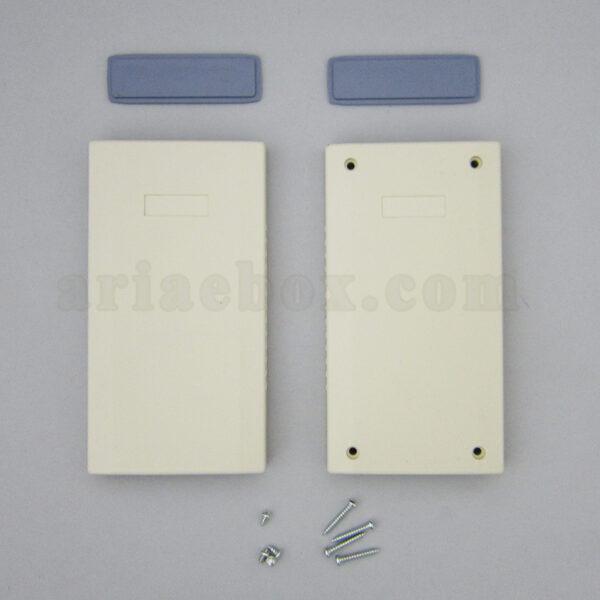نمای بیرونی باکس رومیزی ABD102-A1