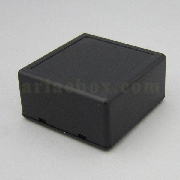 نمای سه بعدی باکس رومیزی ABD114-A2