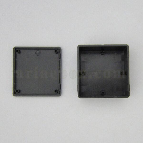 نمای داخلی باکس رومیزی ساده ABD114-A2