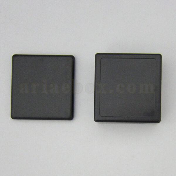 نمای بیرونی باکس رومیزی ساده ABD114-A2