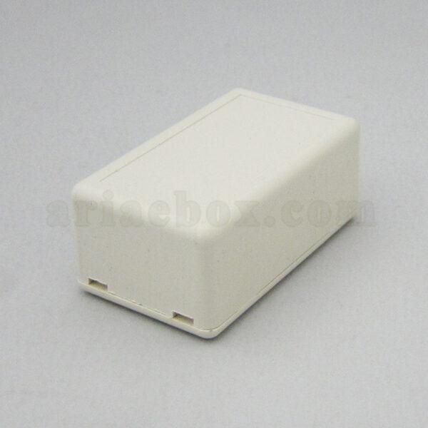 نمای سه بعدی باکس رومیزی ABD115-A1