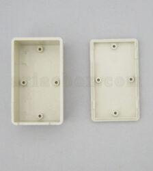 نمای داخلی باکس رومیزی ساده ABD115-A1