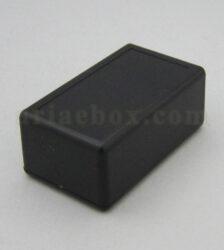 نمای سه بعدی باکس رومیزی ساده ABD115-A2