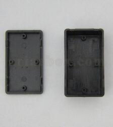 نمای داخلی باکس رومیزی ساده ABD115-A2