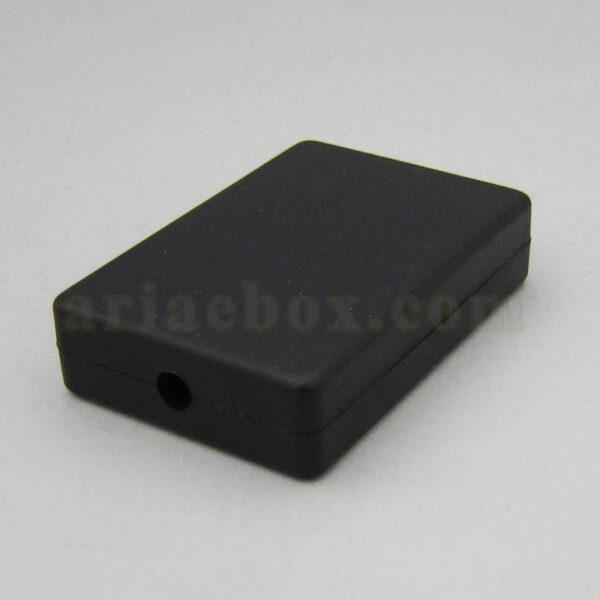 نمای سه بعدی باکس رومیزی ABD103-A2