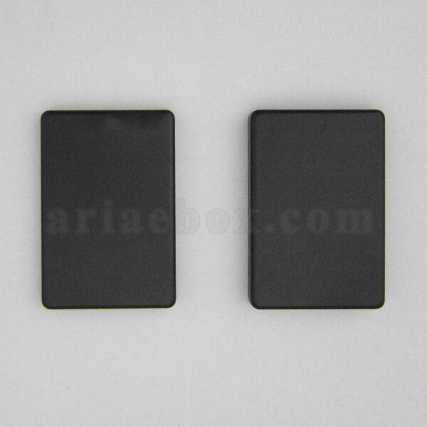 نمای بیرونی باکس رومیزی ABD103-A2