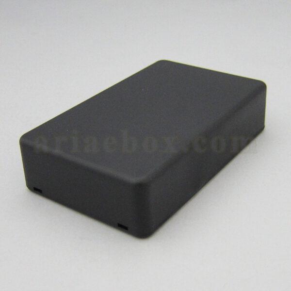 نمای سه بعدی باکس رومیزی ABD118-A2