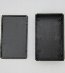 نمای داخلی باکس رومیزی ABD118-A2