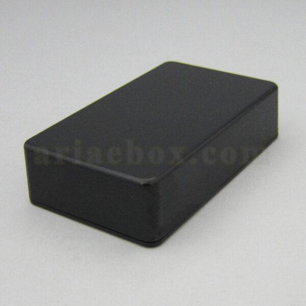 نمای سه بعدی باکس رومیزی ABD116-A2
