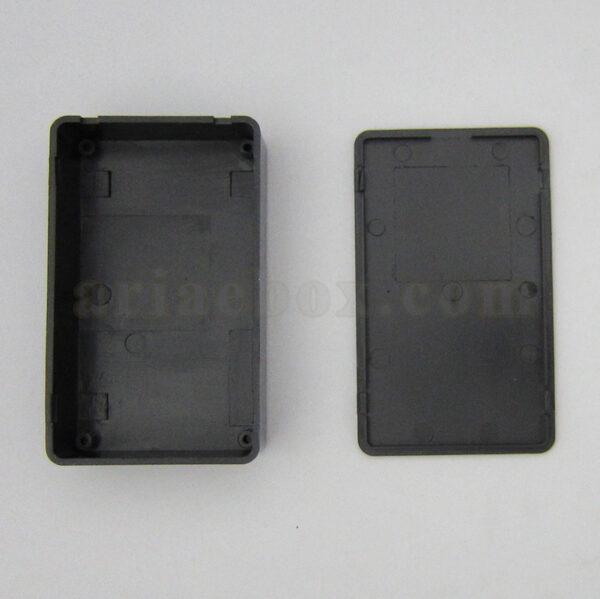 نمای داخلی باکس رومیزی ABD116-A2