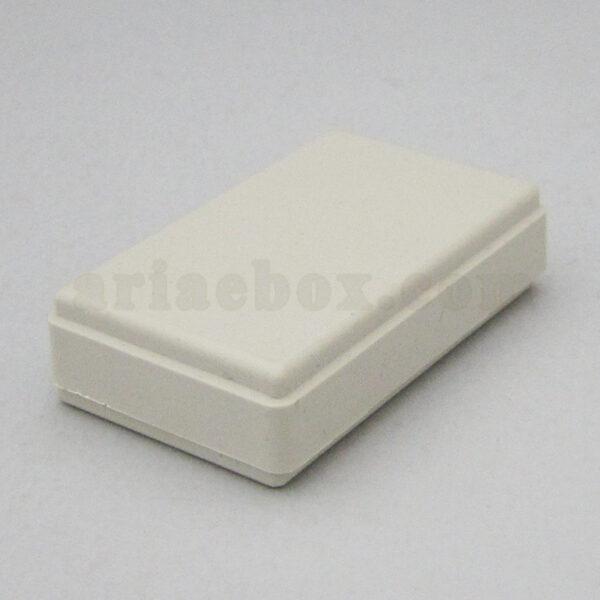 نمای سه بعدی باکس رومیزی ABD123-A1