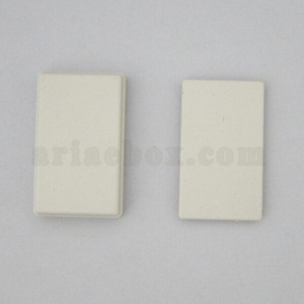 نمای بیرونی باکس رومیزی ABD123-A1