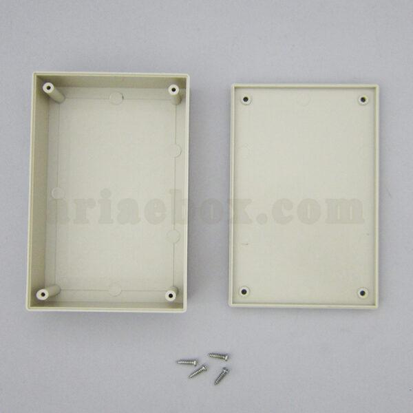 نمای داخلی باکس رومیزی ABD111-A1