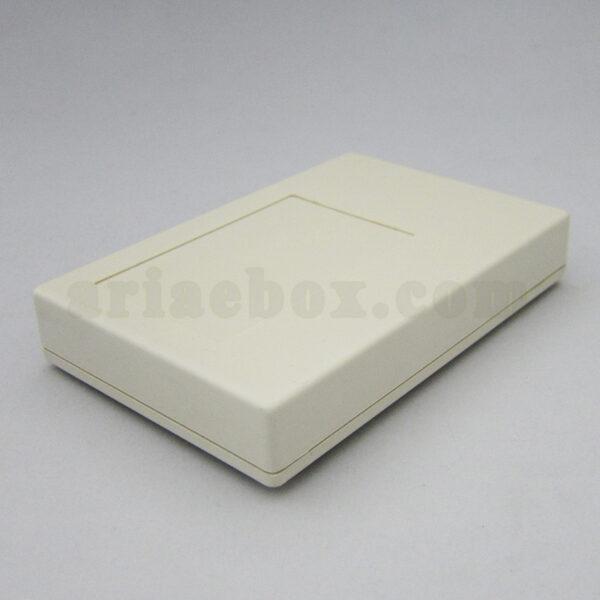 نمای سه بعدی باکس رومیزی ABD112-A1