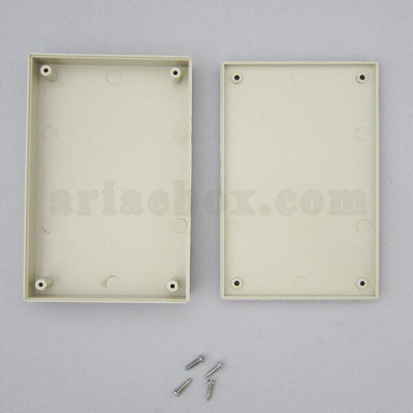 نمای داخلی باکس رومیزی ABD112-A1