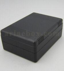 نمای سه بعدی باکس رومیزی ABD146-A2