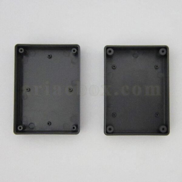 نمای داخلی باکس رومیزی ABD146-A2