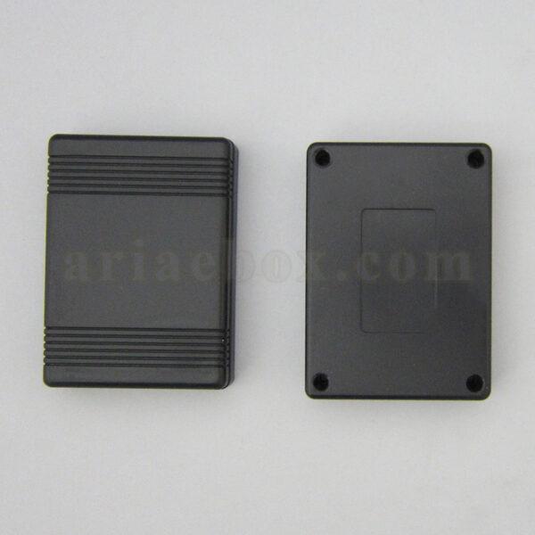 نمای بیرونی باکس رومیزی ABD146-A2