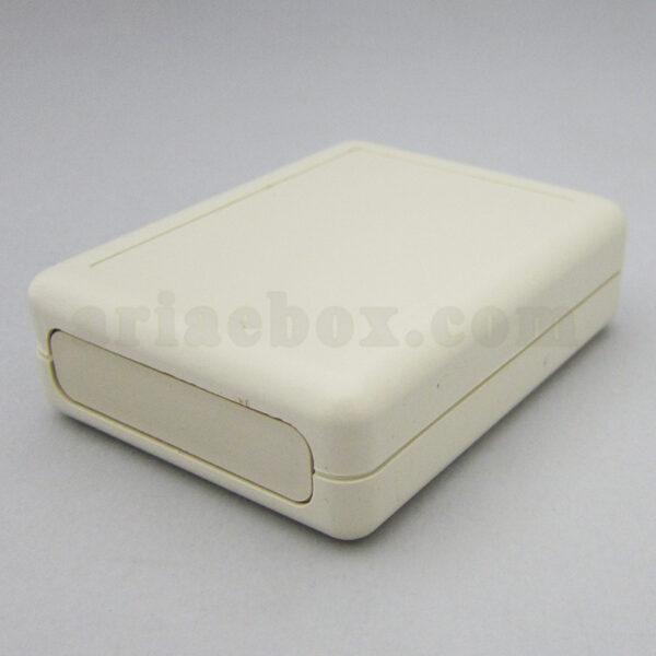 نمای سه بعدی باکس رومیزی ABD101-A1