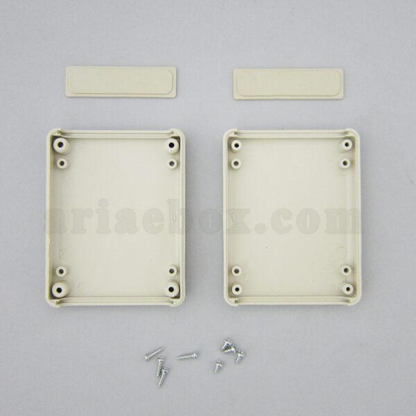 نمای داخلی باکس رومیزی ABD101-A1