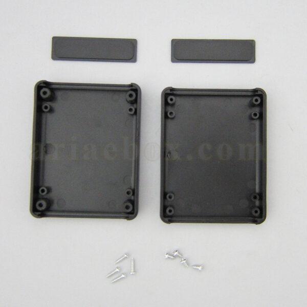 نمای داخلی باکس رومیزی ABD101-A2