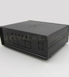 نمای سه بعدی باکس رومیزی ABD162-A2