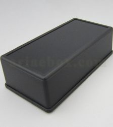 نمای سه بعدی باکس رومیزی ساده ABD132-A2