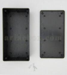 نمای داخلی باکس رومیزی ساده ABD132-A2