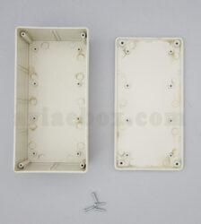 نمای داخلی باکس رومیزی ساده ABD132-A1