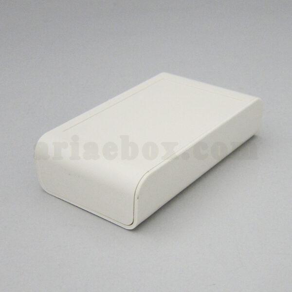 نمای سه بعدی باکس رومیزی ساده ABD139-A1