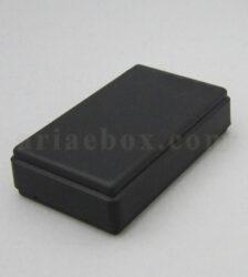 نمای سه بعدی باکس رومیزی ساده ABD123-A2