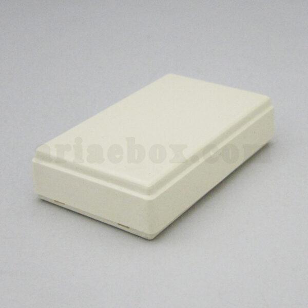 نمای سه بعدی باکس رومیزی ساده ABD120-A1