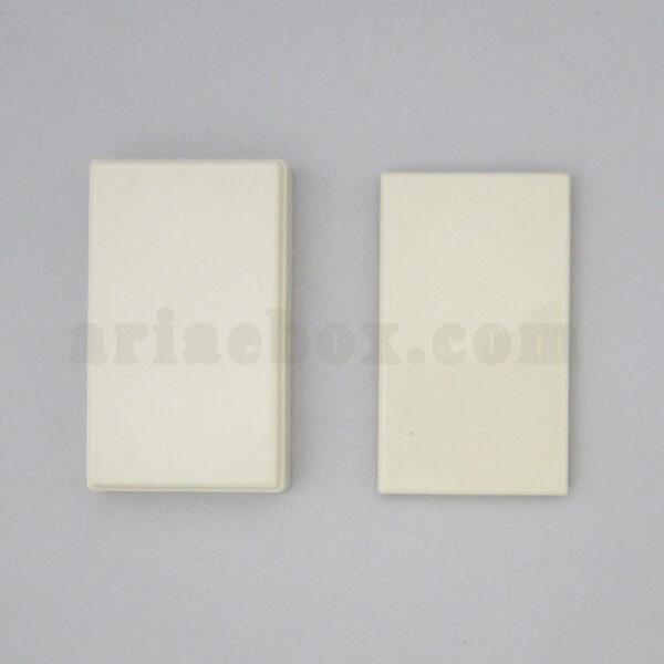 نمای بیرونی باکس رومیزی ساده ABD120-A1