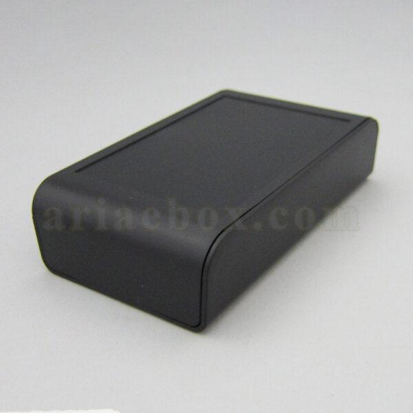 نمای سه بعدی باکس رومیزی ساده ABD130-A2