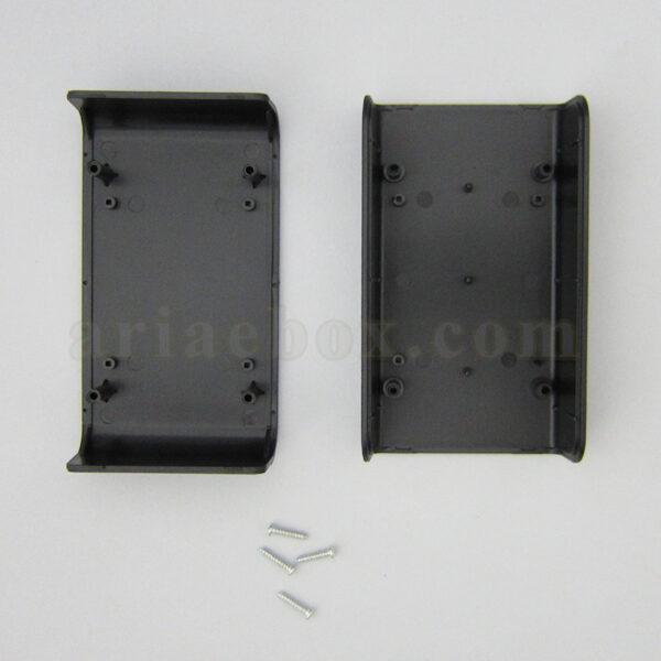 نمای داخلی باکس رومیزی ساده ABD130-A1نمای داخلی باکس رومیزی ساده ABD130-A2