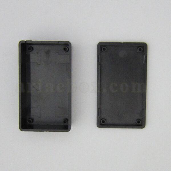 نمای داخلی باکس رومیزی ساده ABD117-A2