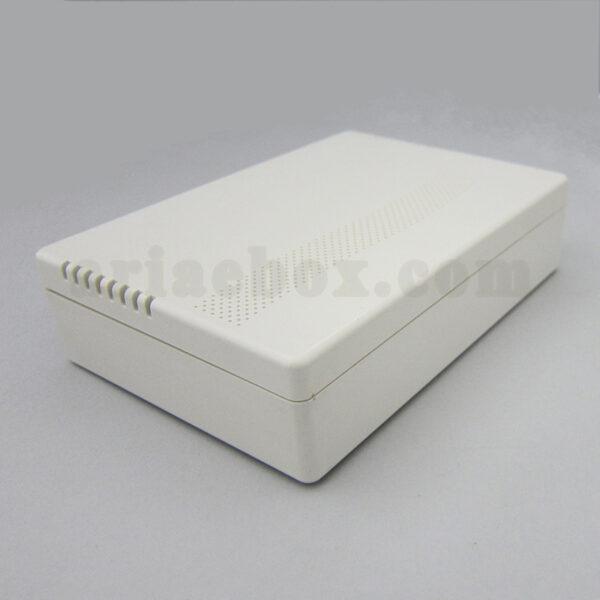 نمای سه بعدی باکس رومیزی ساده ABD109-A1