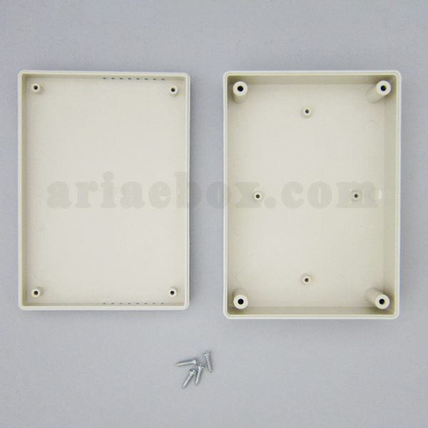 نمای داخلی باکس رومیزی ساده ABD109-A1
