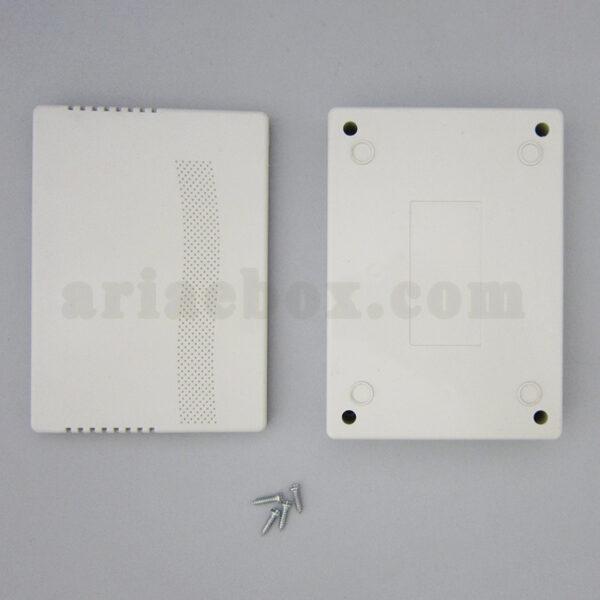 نمای بیرونی باکس رومیزی ساده ABD109-A1