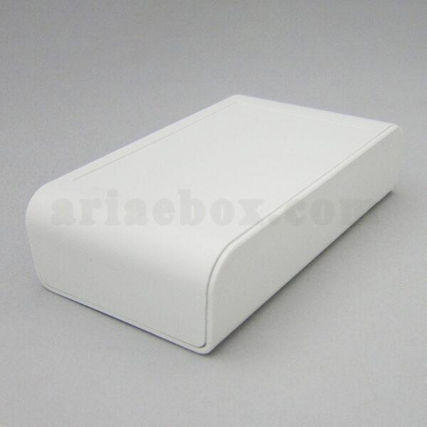 نمای سه بعدی باکس رومیزی ساده ABD130-A1
