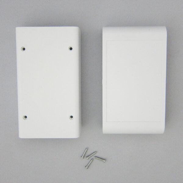 نمای بیرونی باکس رومیزی ساده ABD130-A1
