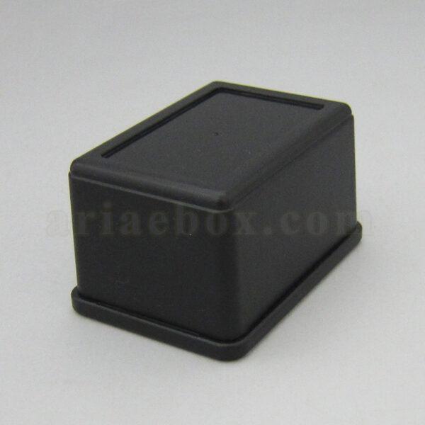 نمای سه بعدی باکس رومیزی ساده ABD137-A2