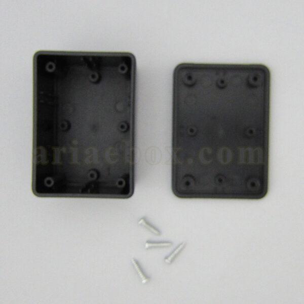 نمای داخلی باکس رومیزی ساده ABD137-A2
