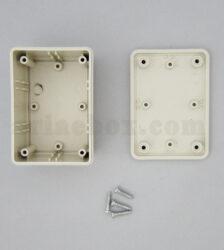 نمای داخلی باکس رومیزی ساده ABD137-A1