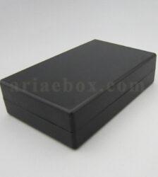 نمای سه بعدی باکس رومیزی ساده ABD110-A2