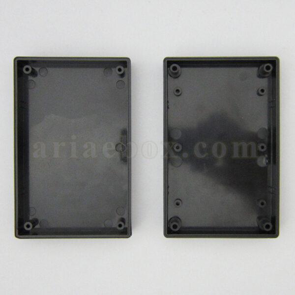 نمای داخلی باکس رومیزی ساده ABD110-A2