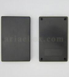 نمای بیرونی باکس رومیزی ساده ABD110-A2